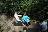 2013-12-15童年渡假村:DSC08850.JPG