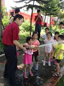 2014-08-03消防局體驗(軍功分局):2014080300021.jpg