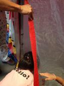 2014-08-03消防局體驗(軍功分局):2014080300014.jpg