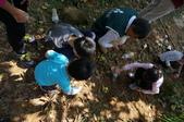 2013-12-15童年渡假村:DSC08891.JPG