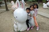 2013-12-16新港板陶窯:20131216104.jpg