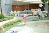 2014-06-29仁美106班遊in沐卉農場:2014062900036.jpg