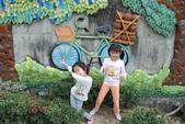 2013-12-16新港板陶窯:20131216002.jpg