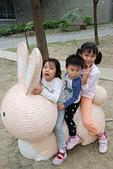 2013-12-16新港板陶窯:20131216113.jpg