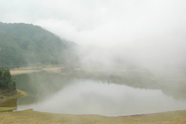 2014-07-10宜蘭五日遊之翠峰湖風情:2014070900196.jpg