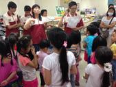 2014-06-01小小7-11店長體驗(豐勇門市):2014060100001.jpg