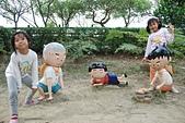 2013-12-16新港板陶窯:20131216114.jpg