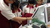 2014-06-01小小7-11店長體驗(豐勇門市):2014060100052.jpg