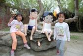2013-12-16新港板陶窯:20131216008.jpg