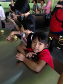 2014-07-25台中糕餅列車(免費):2014072500009.jpg