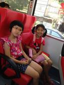 2014-07-25台中糕餅列車(免費):2014072500001.jpg