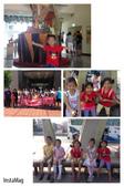 2014-08-02張化環保我最行生態列車:2014080200007.jpg