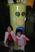 2012-07-12紫南宮、溪頭:201207120119.jpg