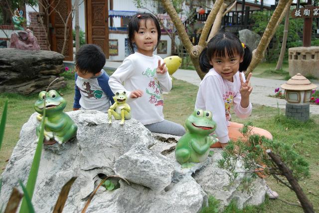 2013-12-16新港板陶窯:20131216013.jpg