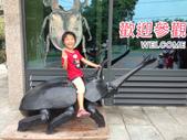 2014-07-22彰化觀光巴士一日遊(250$/人):2014072200005.jpg