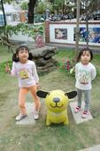 2013-12-16新港板陶窯:20131216016.jpg