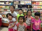 2014-06-01小小7-11店長體驗(豐勇門市):2014060100012.jpg