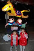 2014-02-09高雄淨園咖啡:20140206260.jpg