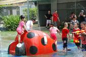 2014-06-29仁美106班遊in沐卉農場:2014062900037.jpg