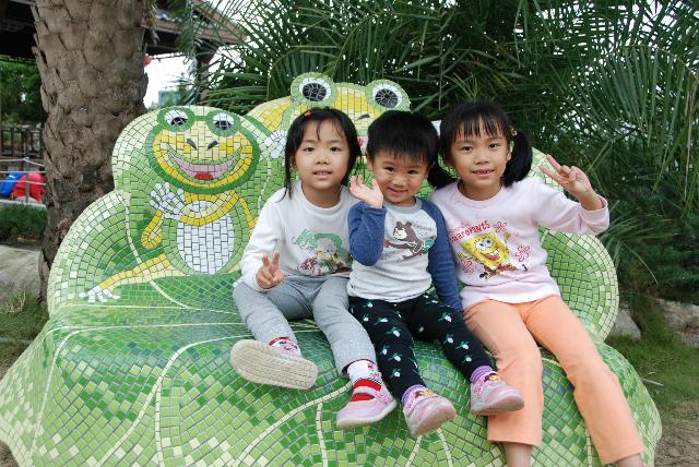 2013-12-16新港板陶窯:20131216019.jpg