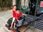 2014-07-22彰化觀光巴士一日遊(250$/人):2014072200006.jpg
