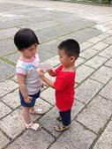 2014-07-22彰化觀光巴士一日遊(250$/人):2014072200021.jpg