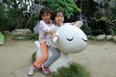2013-12-16新港板陶窯:20131216023.jpg