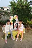 2013-12-16新港板陶窯:20131216218.jpg