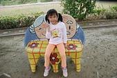 2013-12-16新港板陶窯:20131216139.jpg