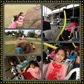 2013-12-15童年渡假村:20131215287.jpg