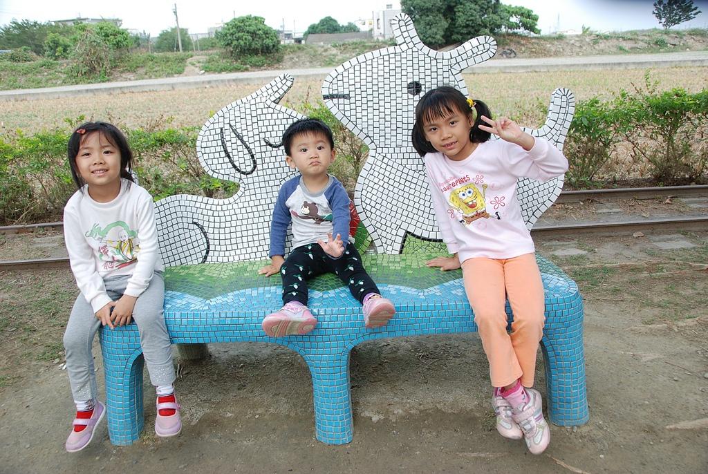 2013-12-16新港板陶窯:20131216141.jpg