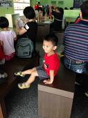 2014-07-25台中糕餅列車(免費):2014072500011.jpg