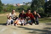 2013-12-15童年渡假村:DSC08781.JPG