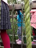 2013-12-15童年渡假村:20131215292.jpg