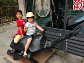 2014-07-22彰化觀光巴士一日遊(250$/人):2014072200007.jpg