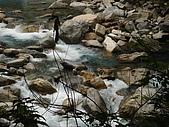 慕谷慕魚自然生態廊道:清水溪54.JPG