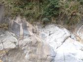 龍澗峽谷:美人魚.jpg