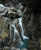 慕谷慕魚自然生態廊道:龍鳳霸溪水.jpg