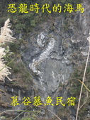 龍澗峽谷:海馬.jpg
