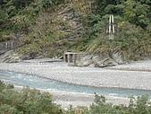 慕谷慕魚自然生態廊道:index11.JPG