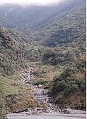 慕谷慕魚自然生態廊道:index12.jpg