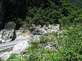 龍澗峽谷:寶石區.jpg
