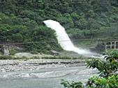 龍澗峽谷:銅門排砂放水.jpg