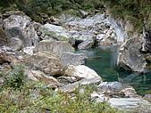 慕谷慕魚自然生態廊道:index13.JPG