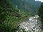 龍澗峽谷:木瓜溪.jpg