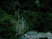 翡翠谷:水濂噴水口.jpg