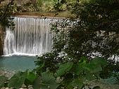 慕谷慕魚自然生態廊道:水濂瀑布1.JPG