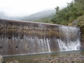 翡翠谷:水濂瀑布1.JPG