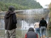 翡翠谷:水濂瀑布12.JPG