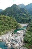 龍澗峽谷:DSC_8093a.jpg